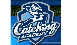Catching Academy