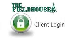 Fieldhouse Login