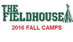 Fieldhouse Camps 255 X 150